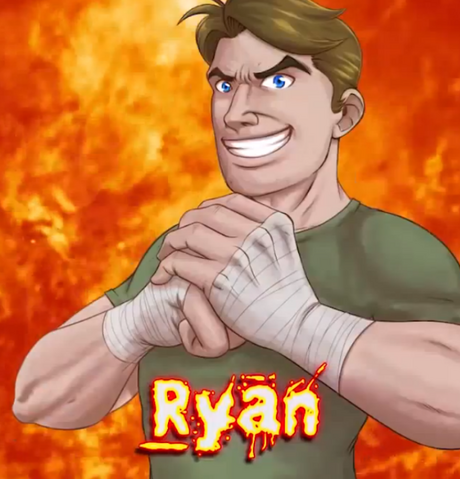 File:Ryan vs.png