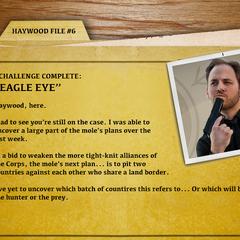 File 6 - Eagle Eye
