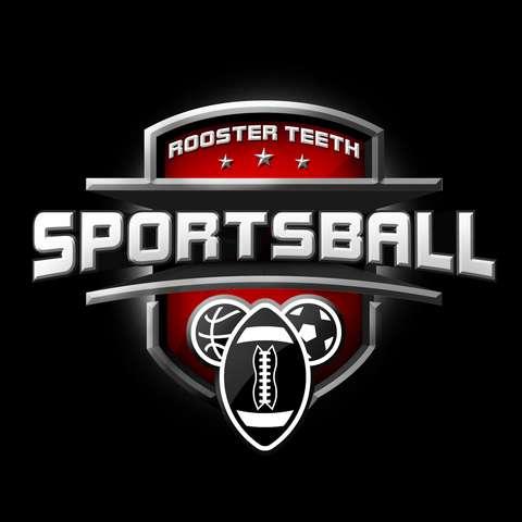 File:Sportsball logo.jpg