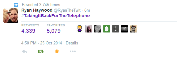 File:RyanTheTwit.png