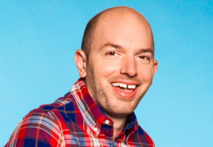 wikipedia paul scheer