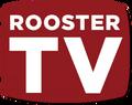 RTTV logo.png