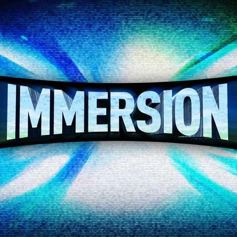 File:Immersion logo updated.jpg