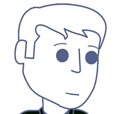 Gray's cartoon in <a href=