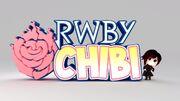 RWBY Chibi logo