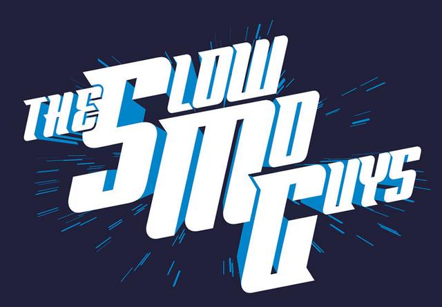 File:SMG Shirt Logo.png
