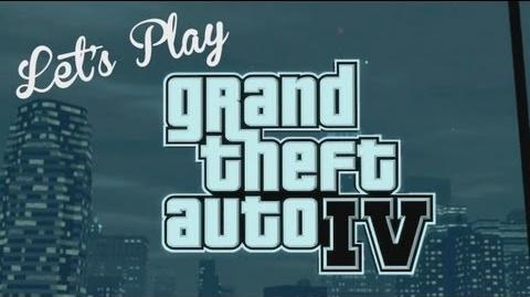 GTA Episode Listing/GTA IV Episode 6: Lone Wolf Biker