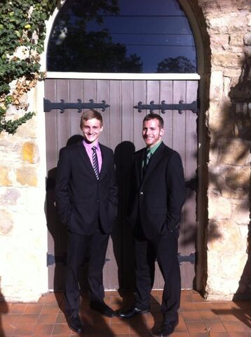 File:Nick and brother.jpg