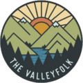 The Valleyfolk logo.png