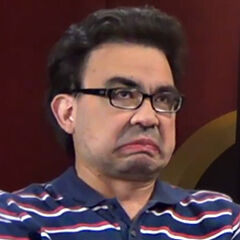 Gus Sorola The Rooster Teeth Wiki Fandom Powered By Wikia