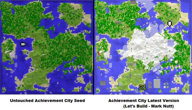 File:Achievement City Original vs Latest.png