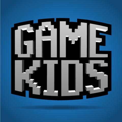 File:Rt gamekids logo-02.jpg