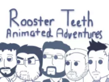 Rooster Teeth Animated Adventures