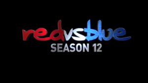 RvB Season 12