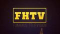 FHTV logo.png