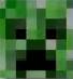 MinecraftGavin