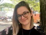 Rachel Appel
