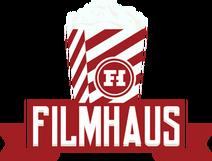 Filmhaus logo