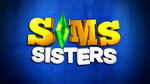 Sims Sisters Logo