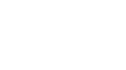 Twits and Crits logo