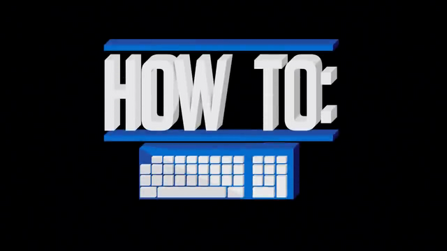 File:How To logo.png
