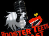 Rooster Teeth Podcast 185.5