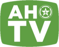 AHTV logo.png