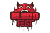 Blood-fest