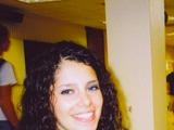 Jessica Vasami