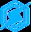 ScrewAttack logo
