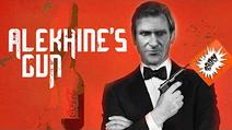 Alekhines Gun Gameplay thumbnail