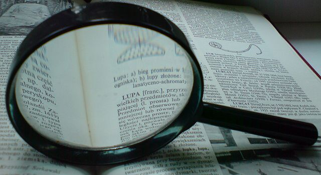 File:Magnifying glass.jpg