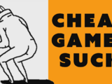 1 Dollar 1 Hour Gameplay