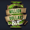 Million Dollal main-page