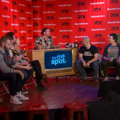 OTS at RTX Presents: Live From Austin