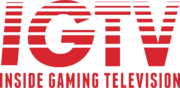 Inside Gaming Television logo