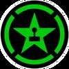 Achievement Hunter main-page