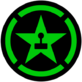 Achievement Hunter main-page