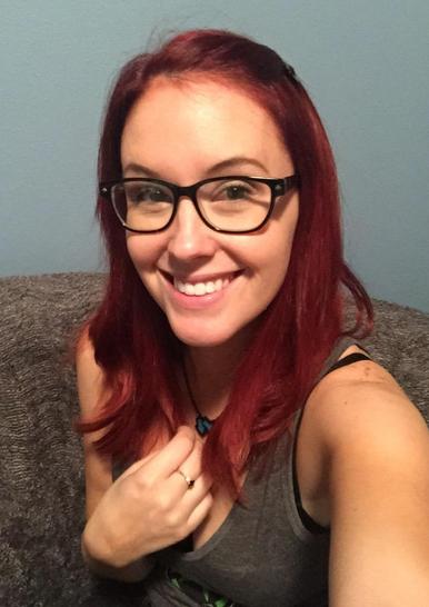 myydyin tuote myymälä virallinen sivusto Meg Turney | The Rooster Teeth Wiki | FANDOM powered by Wikia