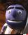 RT Short: Pongo!