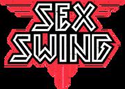 Sex Swing logo