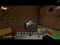 Thumbnail for version as of 21:04, January 12, 2014