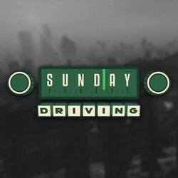 Sunday Driving logo