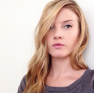 Ashley Jenkins | The Rooster Teeth Wiki | FANDOM powered by Wikia