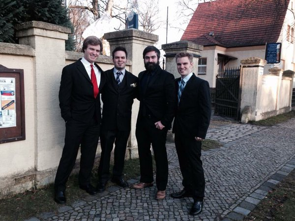 File:Josh and brothers.jpg