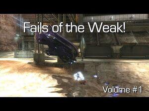 Fails 1 thumbnail