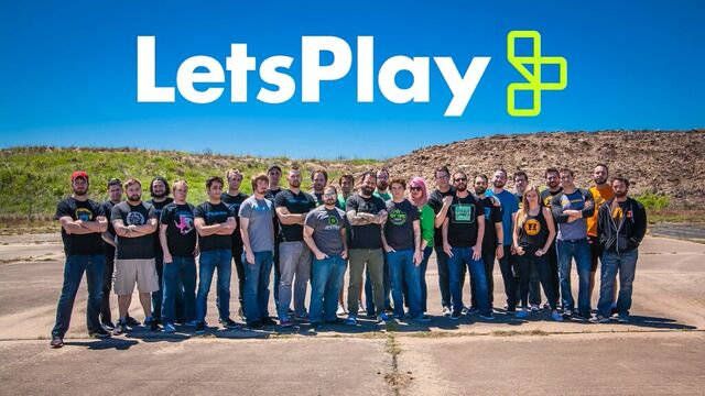 File:Lets Play Family.jpg