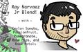 Thumbnail for version as of 00:14, November 24, 2013
