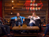 Rooster Teeth Podcast 409