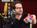 Rooster Teeth Podcast 260
